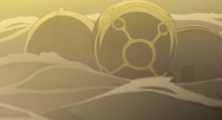 File:Ep 15-3.png