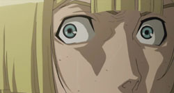 File:Ep 17-6.png