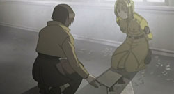 File:Ep 11-9.png