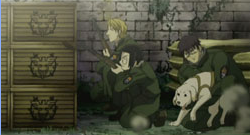 File:Ep 7-4.png