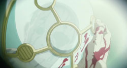 File:Ep 17-3.png