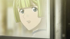 File:Ep 20 3.png