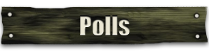 File:Polls header.png