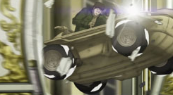 File:Ep 20 7.png