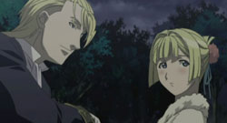 File:Ep 7-8.png