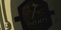 908th H.T.T.