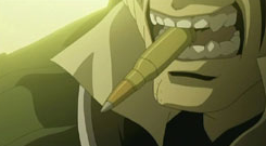 File:Ep 2-5.png