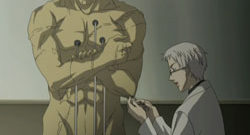 File:Ep 15-6.png