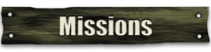 File:Missions header.png