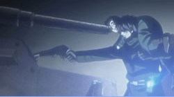 File:Ep 4-8.png