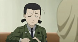 File:Ep 10-3.png