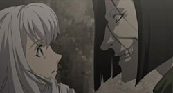 File:Ep 13-7.png