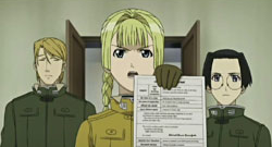 File:Ep 10-9.png