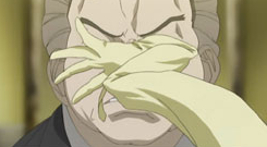 File:Ep 20 8.png