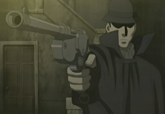 File:Assassin -12.png