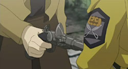 File:Ep 11-7.png