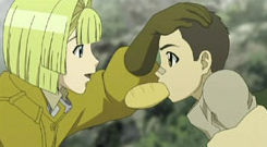 File:Ep 3-4.png