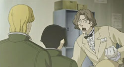 File:Ep 11-8.png