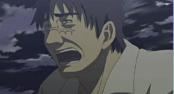 File:Ep 5-6.png