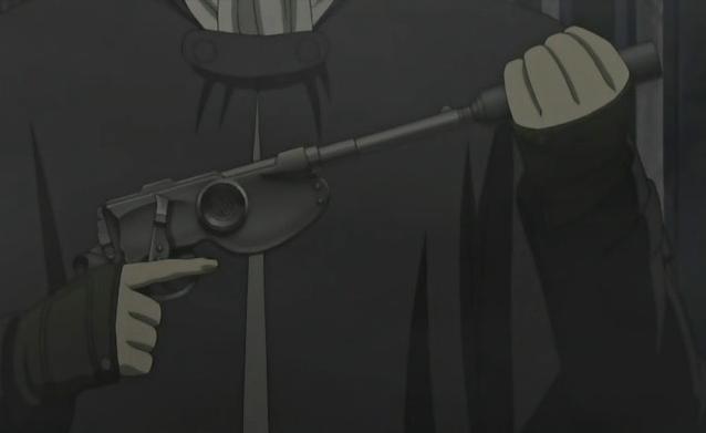 File:Silver wheel gun.png