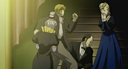 File:Ep 9-8.png