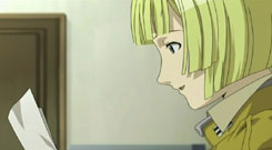 File:Ep 2-9.png