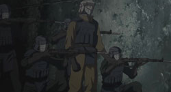 File:Ep 17-10.png