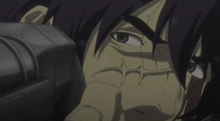 File:Ep 20 4.png