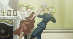 File:Ep 7-2.png