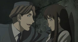 File:Ep 14-4.png