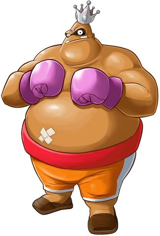 File:King Hippo.jpg