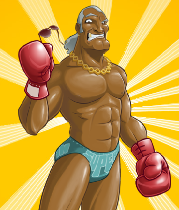 File:Super Macho Man.png