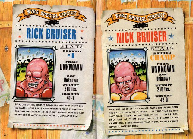 File:Rickbruiser nickbruiser.jpg