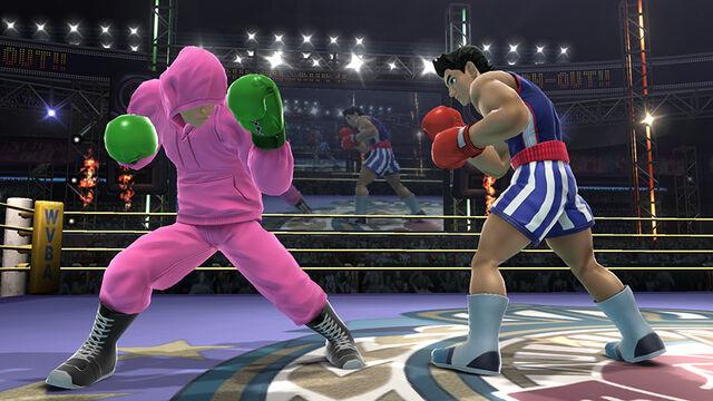 File:Smash-Bros.-Tuesday-35.jpg