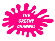 The greeny channel custom splat by magic monkey761-d5l197f