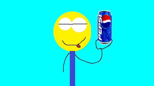 File:Chip promoting pepsi.png