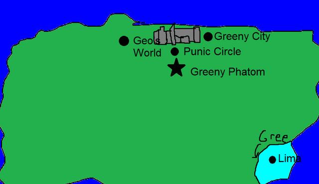 File:Greenyland.png