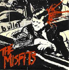 File:Misfits-Bullet.JPG
