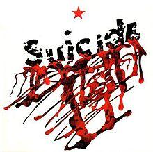 File:Suicide1977.jpg