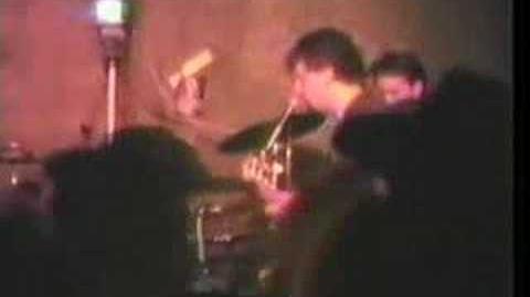 Melvins - Boris