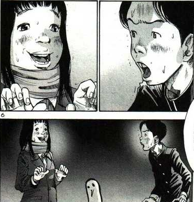 File:Hiromi and bucktooth c26p6.PNG