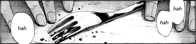 File:Chapter121pg18.PNG
