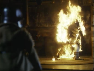 File:Torch kills his first victim.png