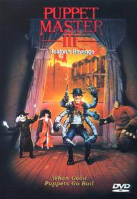 File:Puppet Master III Poster.jpg