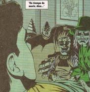 Comic593