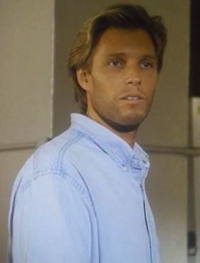 File:Michael Kenney.png