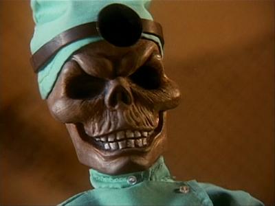 File:DR.Death.png