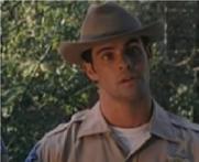 Deputy Wayburn