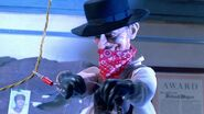 Puppet-master-4-bluray-cinefiloshd-362511-MLV20565347329 012016-F