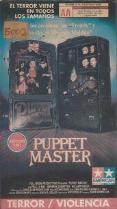 Puppet-master-david-schmoeller-terror-violencia-vhs-20141-MLA20184615069 102014-F